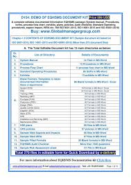 Document Audit Checklist Ai025 Iso 9001 2015 Checklist 147439768499 Audit Flow Chart For