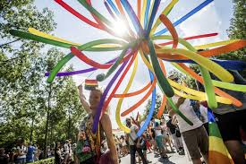 Itt találhatod közelgő programjainkat, időrendben*. Rights Groups Condemn Hungarian Ban On Same Sex Adoptions