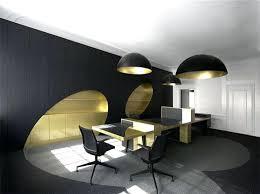 taqa corporate office interior. full image for interior design home office images elegant ideas modern 1000 taqa corporate