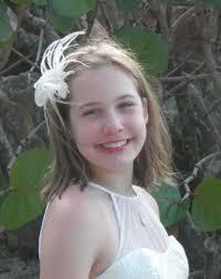 Sophie Voss     chippewa.com