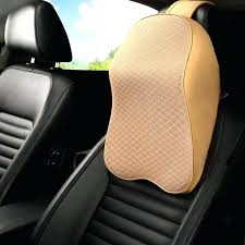 auto seat cushions best car seat cushion for back pain unique auto seat cushions fathers