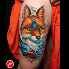 какую тату выбрать фото эскизы примеры татуировок