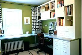 storage unit office. Office Shelving Units Home Wall Storage Unit