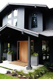 Modern Exterior Paint Colors Home Design Imposing Image Concept Best House  Ideas On