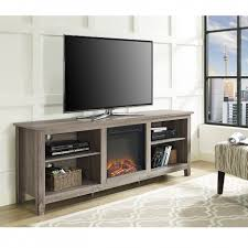 shay corner tv stand with fireplace tv stand with fireplace entertainment centers and tv