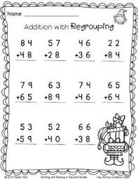 math worksheets 3rd grade multiplication 2 3 4 5 10 times tables 3 together with Free printable 2nd grade math Worksheets  word lists and furthermore 2nd Grade Math Worksheets   Free Printables   Education likewise homeschool math worksheets fun addition to 12 fish 2   School also Grade 2 Counting Money Worksheets   free   printable   K5 Learning besides  additionally Grade 2   Math Worksheets  Vertical Subtraction besides Free Printable Math Worksheets likewise  further Horizons Math 2 Worksheet Packet  016743  Details   Rainbow likewise Grade 1 Worksheets  Worksheet  Mogenk Paper Works. on math worksheets for grade 2
