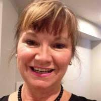 Wendy Hanson - Owner - Wendy Hanson | LinkedIn