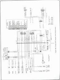 1975 gmc jimmy wiring diagram wiring diagram options 1975 gmc blazer wiring wiring diagram inside 1975 gmc jimmy wiring diagram