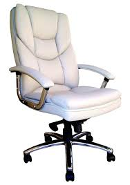 large size of office chairs teen office chair small desk chair without wheels pc