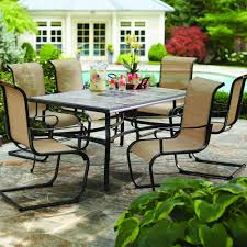 outdoor furniture home depot. Full Size Of Patio:furniture Hampton Bay Outdoor Home Depot Patio For Salehampton Clearancehampton Furniture