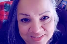 Fundraiser for Curtis Gonzalez by Eileen Vega : Rachelle Gonzalez Memorial  Fund