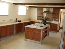 Best Flooring In Kitchen Best Bathroom Flooring Ideas Diy Best Floor Tiles For Kitchens