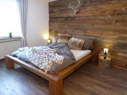 Harz Ferienwohnung Chalet Apartment