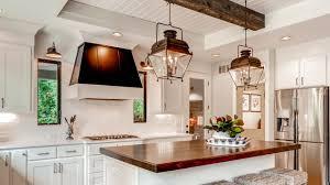 kitchen lighting chandelier. Image Of: Farmhouse Lighting In Kitchen Chandelier