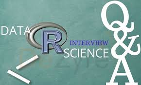 Interview Questions Template Unique 48 Data Science In R Interview Questions And Answers For 48