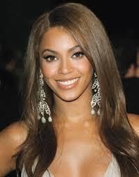 Ranking Famosos - Beyoncé Knowles - todos los datos del famoso o famosa - Ranking de famosos - beyonce-knowles-11
