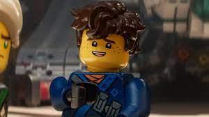 The LEGO NINJAGO Movie - Me & My Minifig: Kumail Nanjiani - YouTube