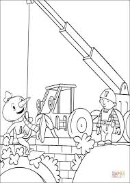 Small Picture Spud Bob And Lofty coloring page Free Printable Coloring Pages