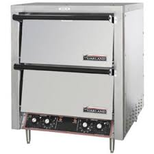 countertop electric pizza deck oven 26 share tweet share