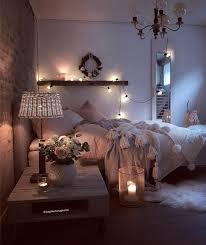 Ich Liebe Dieses Gemütliche Schlafzimmer Innenarchitektur
