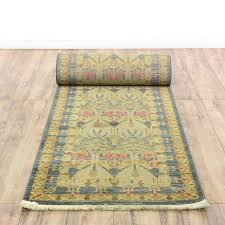 fabulous off white runner rug 25 best ideas about long runner rugs on hallway