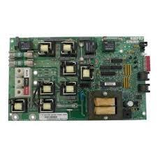 balboa circuit board, 2000le digital, 52295 swimming pool and balboa circuit board schematic at Balboa Circuit Board Wiring Diagram