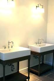 sears bathroom vanity sears bathroom sets sears bathroom accessories restoration hardware bathroom accessories medium size of