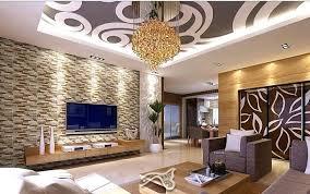 brown floor tiles living room glass mosaic tile crystal wall tiles living room center table
