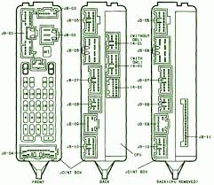 mazda b2500 wiring diagram mazda printable wiring diagram 1998 mazda 626 stereo wiring diagram wiring diagram source