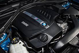 2018 bmw engines. unique 2018 2016 bmw m2 engine for 2018 bmw engines e