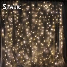 indoor christmas lighting. Awaiting Image Indoor Christmas Lighting