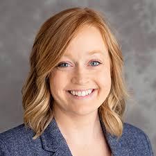 Sara Johnson, CRCM, CCBIA, CCBCO - Sterling, IL | Wipfli