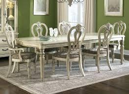 ivory dining room chairs ivory dining room chairs of goodly ivory leather dining room chairs dining chairs picture ivory tufted dining room chairs
