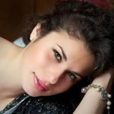 TA AWARDS 2012 - Semenza dà forfait, Chiara Crippa sarà tra le Miss TuttoAtalanta.com - 52f60810a2d337c54509f38aca5b6c1c-60632-d41d8cd98f00b204e9800998ecf8427e