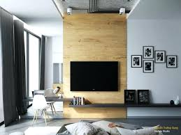 bedroom wall design ideas. Tv Wall Design Ideas Elegant Contemporary And Creative . Bedroom G