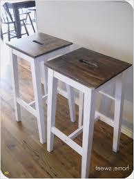 Ilot Bar Ikea Best Of Cuisine Ilot Central Table Beau Table Ilot De