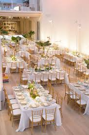 Wedding Reception Table Layout How Amazing Is This Reception Blisschicago Weddings Artinstitute
