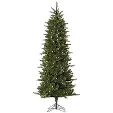 Interior  Commercial Artificial Christmas Trees 12 Ft Tree 14 12 Ft Fake Christmas Tree