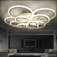 attractive modern ceiling light fixtures best ideas about close to lights bathroom