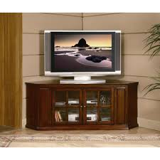 Corner Tv Stand For 65 Inch Tv Stand Furniture Depot