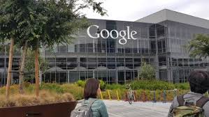 google company head office. Google\u0027s California Head Office Is Not Exactly Your Standard Workplace Google Company
