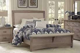 Bedroom Furniture Shops Unique Decorating