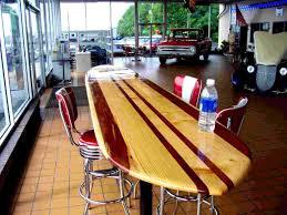 surfboard furniture. Shark Shack Surfboard Furniture - For SERVERY From SANDBAR Kitchen Window O