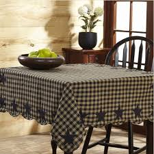 Round Kitchen Table Cloth Round Kitchen Table Cloth Kitchen Table Gallery 2017