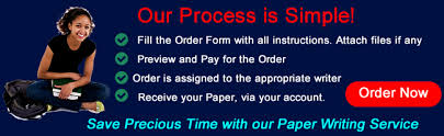 cheap custom nursing paper writing service order now