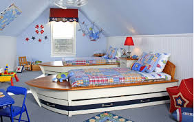 Little Boys Bedroom Furniture Boy Bedroom Furniture Ideas Best Bedroom Ideas 2017
