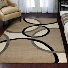 round area rugs braided area rugs 8x10 braided rugs