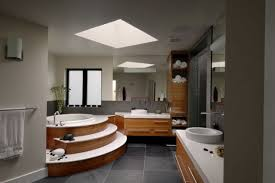 bathroom designs 2013. Modern Bathroom Designs 2013 R