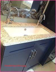 sulfur smell in bathroom new why does my sink like elegant smells odor trap