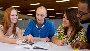 being a successful college student essay 91 121 113 106 being a successful college student essay